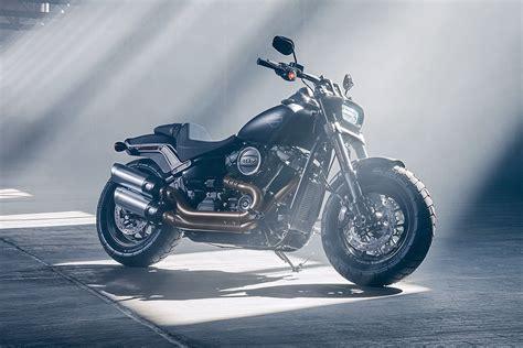 Motorrad Neue Modelle 2018 by Die Hei 223 Esten Motorrad Neuheiten 2018 Bilder Autobild De