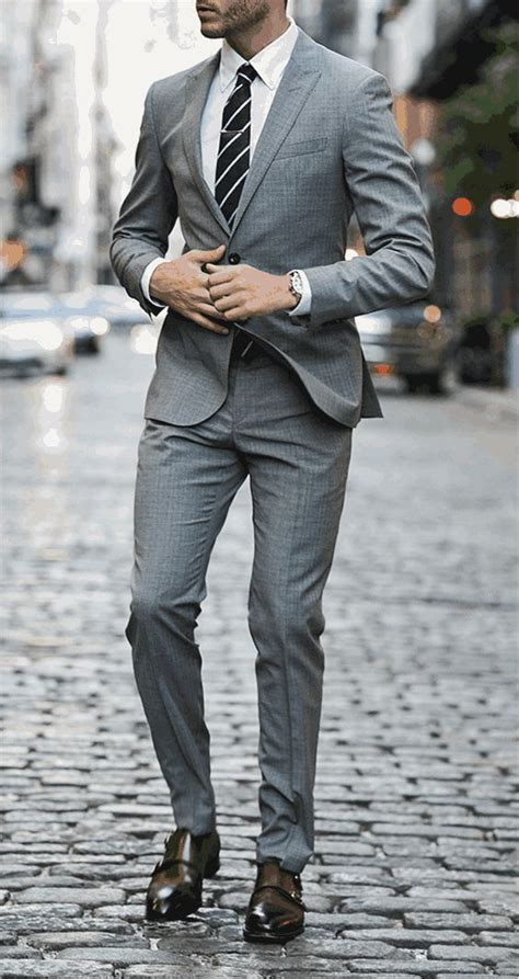 best 20 s suits ideas on