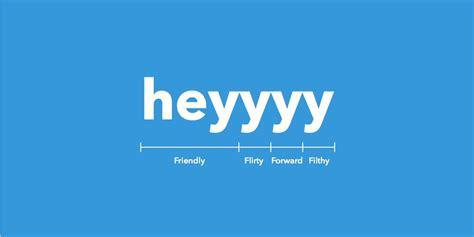 Heyyy Meme - hey heyy heyyy heyyyy