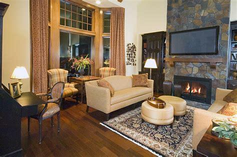 warm living room warm living room dgmagnets com