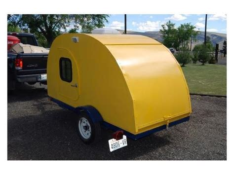 teardrop trailers with bathroom 484 best images about teardrop cers on pinterest diy