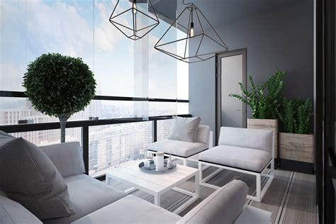 contemporary decor modern terrace decor ideas interior design ideas