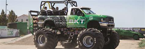 monster truck shows in ct 100 monster truck shows in ct providence ri monster