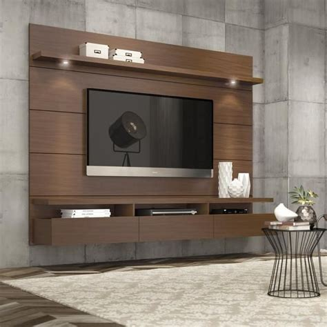 best 25 modern entertainment center ideas on