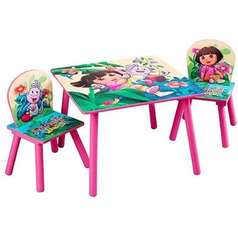 The Explorer Chair by The Explorer Table And Chair Set 10th Anniversary