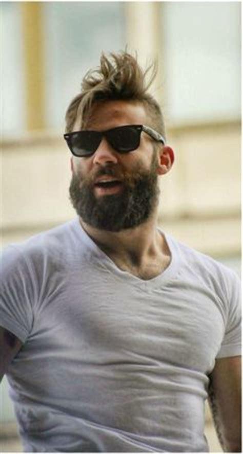 what hair gel does julian edelman use 2015 new england patriots tom brady julian edelman