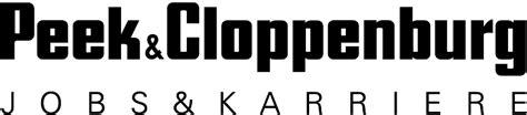 Bewerbung Ausbildung Peek Und Cloppenburg peek und cloppenburg karriere mode