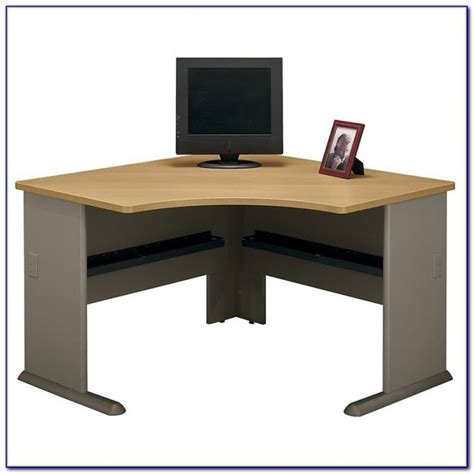 corner computer desk canada staples computer desks canada desk home design ideas