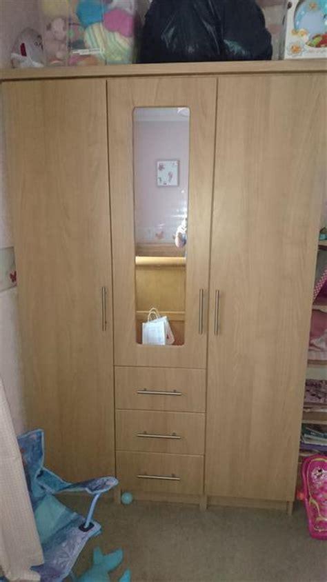 starplan bedroom furniture starplan bedroom furniture 5 piece set wednesbury dudley