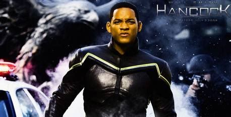 Hancock The Box Office by Top 10 Most Highest Grossing Of All Time