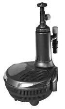 Pond Filtration Equipment for sale | eBay