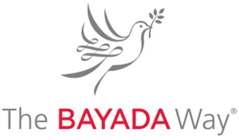 bayada a home health care agency