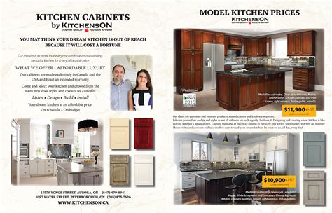best price on kitchen cabinets kitchen cabinets best price offer