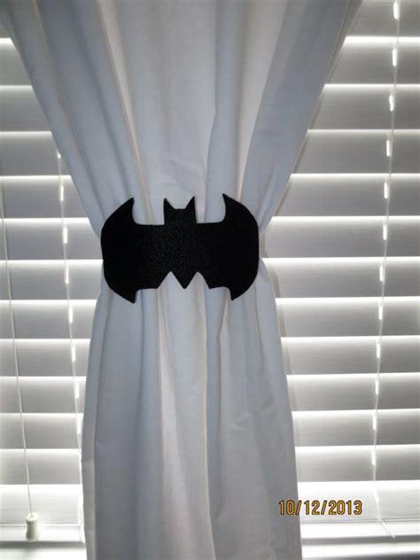 etsy curtain tie backs best 25 curtain ties ideas on pinterest