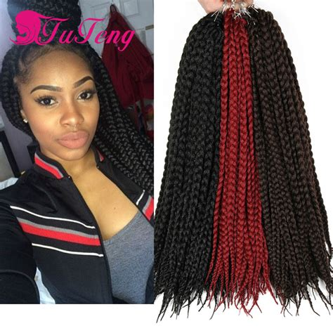 senegalese twist using marley hair box braids hair ombre expression braiding hair senegalese