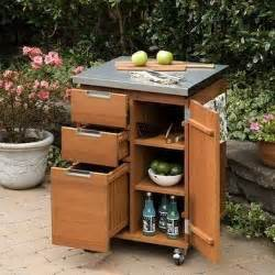 backyard storage solutions serving cart outdoor storage solutions 10 picks for