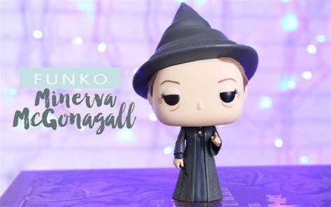 Funko Pop Harry Potter Minverva Mcgonagal colecion 225 veis funko pop harry potter albus dumbledore