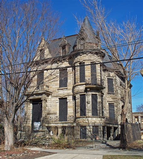 top haunted houses in america most famous ghost movies of the world list of top ten