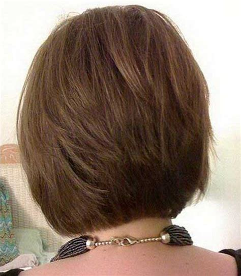 bobs  women bob hairstyles  short hairstyles