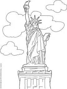 Culture Sketches 6th Edition Pdf by Kleurplaat Kunst En Cultuur 187 Animaatjes Nl