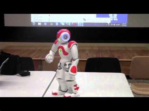 tutorial dance robot dancing robot youtube