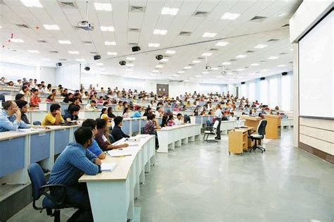Integrated Courses Bba Mba Chennai Tamil Nadu by Great Lakes Institute Of Management Chennai Glim Chennai