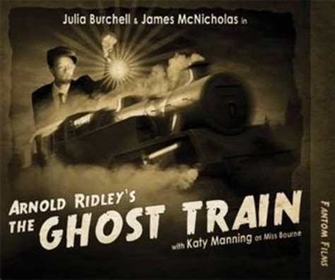 ghost film ghost on train the ghost train 1941 comic book and movie reviews
