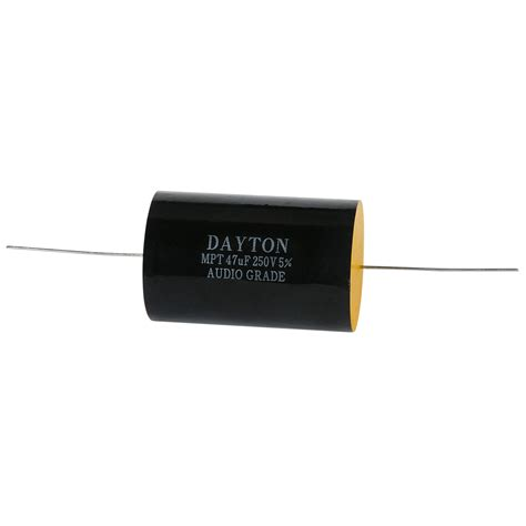 a1013 transistor replacement 47uf polypropylene capacitor 28 images 50pcs 10 value polypropylene safety plastic capacitor