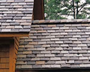 Roofing Options Roofing Materials A World Of Choices