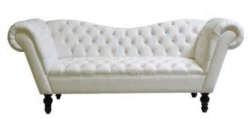 Small White Armchair Design Ideas Planning To A Sofa You Might Get Inspired By These 12 White Sofa Ideas Homeideasblog
