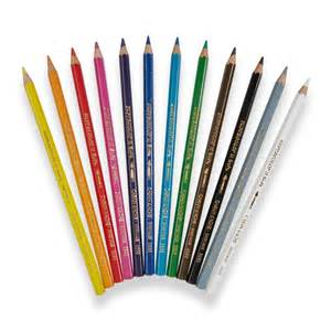 caran d ache colored pencils caran d ache supracolor soft pencils levenger