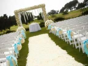 wedding ceremony ideas artistic and wedding ceremony ideas modwedding