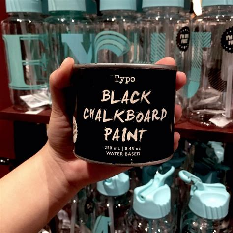 chalk paint singapore 15 cool items we liked from typo home decor singapore