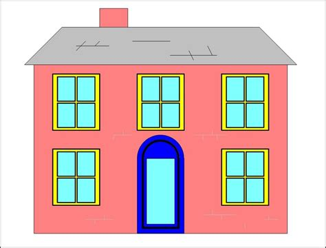 house 2d design tech soft 2d design rism ks3