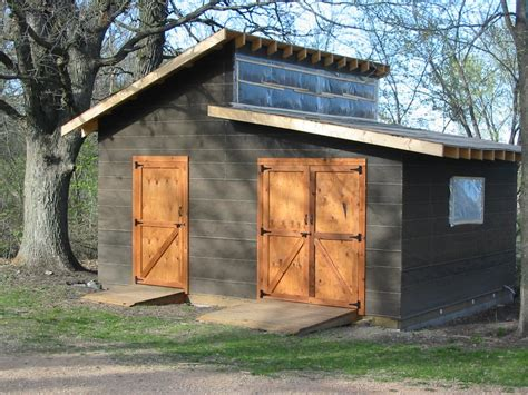 backyard shed plans diy shed door plans 2017 2018 best cars reviews