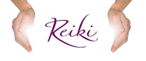 reiki attunement certification   learn reiki