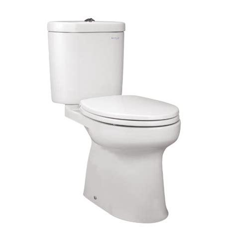 Closet Duduk Toto Cw421j Sw420jp Tc505s toto cw421j sw420jp closet duduk white