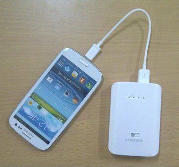 Ponsel Samsung B310e Samsung Powerbank 9000mah Handphone Zenfone Deals For Only Rp117 000 Instead Of Rp240 000