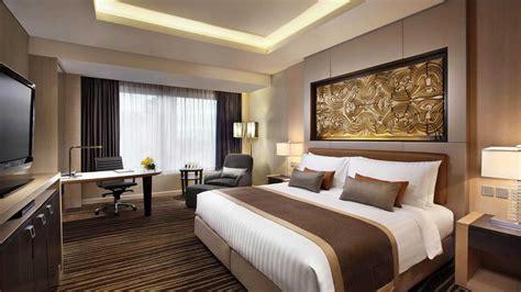 picture of a room executive room amari watergate bangkok
