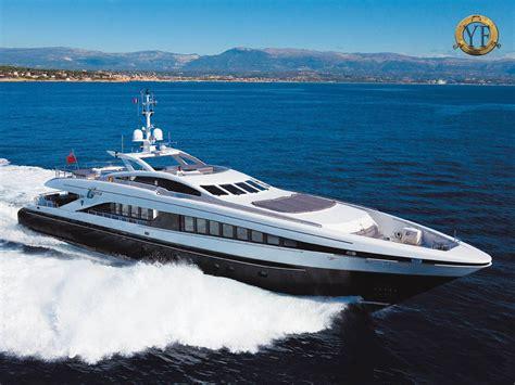 yacht forums heesen yacht wallpapers heesen yacht yachtforums we