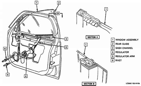 free download parts manuals 2005 pontiac grand prix engine control 2000 grand prix ke line diagram 2000 free engine image