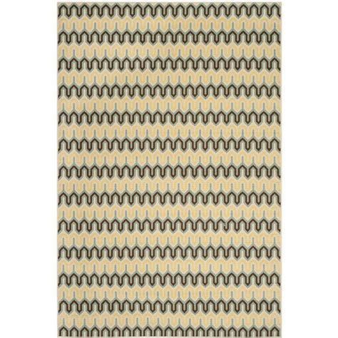 8 X 20 Outdoor Rugs Rugs The Home Depot 8 X 20 Outdoor Rug