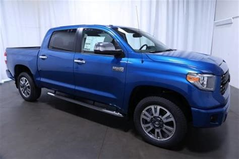 demand toyota stop using leather forcechange 2018 toyota tundra for sale carsforsale com