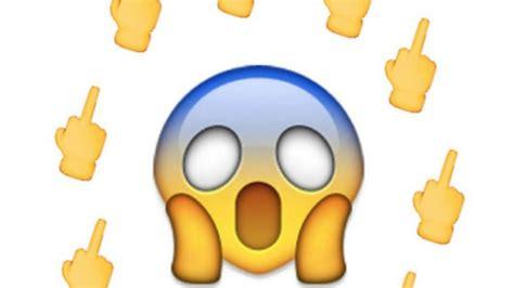 imagenes de emojis sacando el dedo tarea para viernes related keywords tarea para viernes