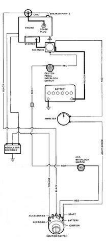 wheel b80 wiring diagram get free image about