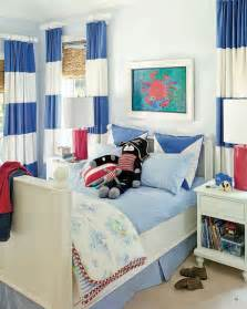 Toddler Boy Nautical Bedroom Boys Room Rooms