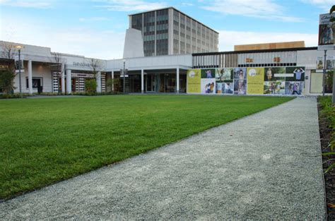 sustainable landscaping permeable surfaces with
