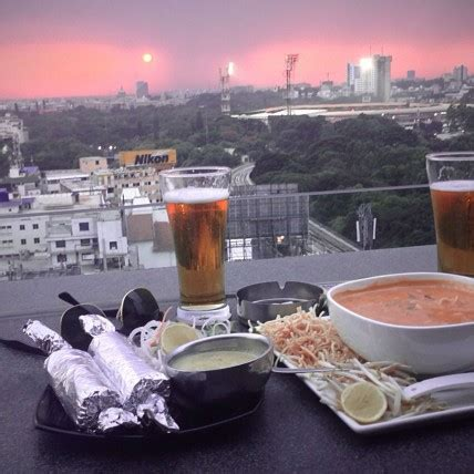 pubs   happiest happy hours  bangalore folomojo