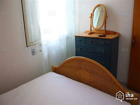 torre suda appartamenti appartamento in affitto a torre suda iha 64874