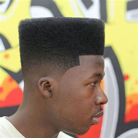 flat cut hairstyles pictures best 20 flat top haircut ideas on pinterest flat top